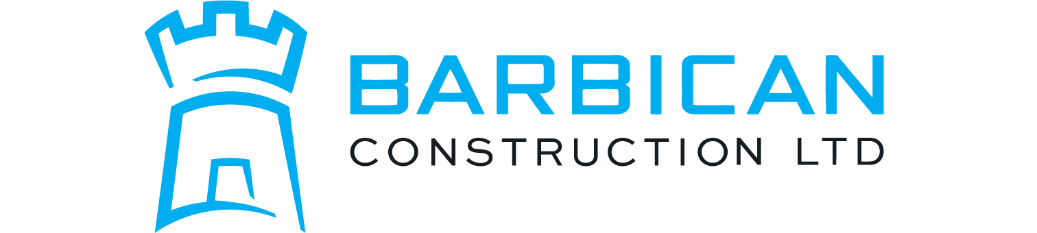 Barbican Construction